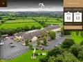 Dunsilly Hotel - Antrim - Northern Ireland