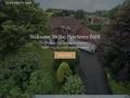 Pinetrees Bed & Breakfast - Antrim - Ballymoney - Nothtern Ireland.