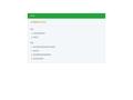 Ken Mar Guest House - Ballymoney - Antrim - Northern Ireland