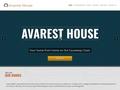 Avarest House - Causeway - Northern Ireland