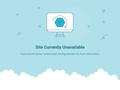 Clearwater House - Magherafelt - Ireland.