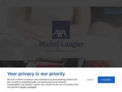 Assurance AXA - Mannuaire.net