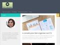 BGE Ardennes | Boutique de gestion.
