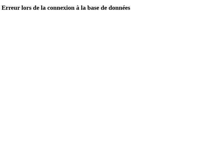 Rekkam Boudnib