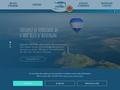 Fête du Bleu d'Auvergne à Riom-Es-Montagnes