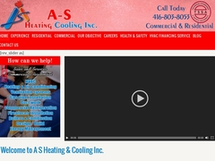 HVAC Contractors in Toronto
