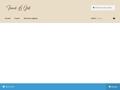 Portraits animaliers anthropomorphiques