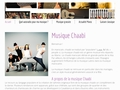 musique chaabi