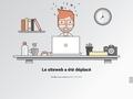 Directions des Bibliothèques (DB)