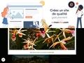 MALALA SR Photography- L'oeil curieux