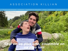 Association Killian