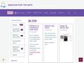 Association Tri'Arts