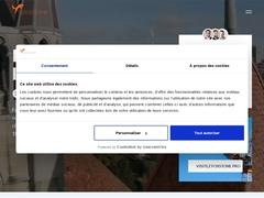 Rentabiliser un capital en Suisse