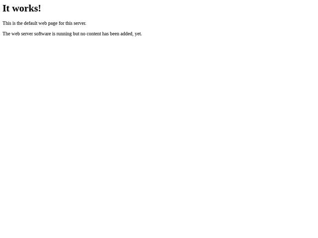 Brit Hotel Acacias à Arles - Région PACA