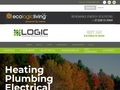 EcoLogicLiving