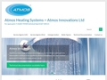 Atmos Heating Systems