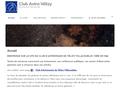 Astro Vélizy