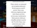 Best Western Hôtel du Lavarin ***