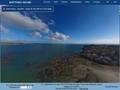 photos panoramiques à 360°