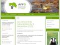 Association faune et flore de l'Orne