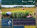 CEN Franche-Comté