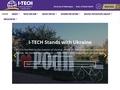 Prise en charge thérapeutique complète des personnes vivant avec le VIH en Haïti/(National Care and Treatment of People Living with HIV in Haiti)