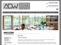 ADW Ltd