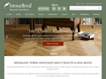Broadleaf Timber Ltd