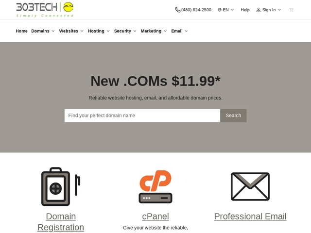 Welcome to the official Jo Thompson website.
