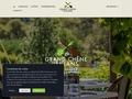 Le Grand Chene Auberge Restaurant à Sillans-la-Cascade Var