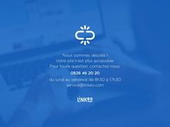 Allo Taxi Vaudan