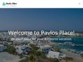 Pavlos Place Restaurant - Chora
