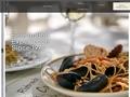 Casa Di Giorgio restaurant - Mykonos town