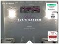 Eva's Garden Restaurant - Mykonos town
