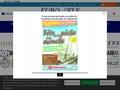 Peche et montage : les meilleurs prix sont chez Euro-Fly