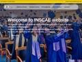 Institut National des Sciences Comptables et Administration d'Entreprises INSCAE