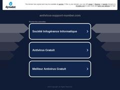 Norton Antivirus Renewal