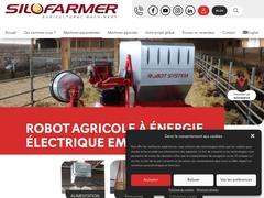 Robot System
