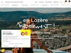 Sports Nature | Lozère Tourisme