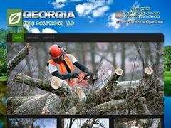 Tree Removal Service Marietta GA