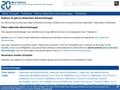 Mesnotices - Recherche de votre mode d'emploi, notice ou manuel !