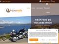 www.itineraires-evasion.fr