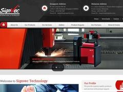 CNC Engraver