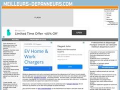 meilleurs depanneurs.com
