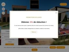 Villa loanaelle