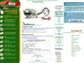 Webdonline