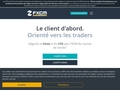 Forex| Trading de Devises| Forex Broker