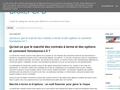 Les courtiers en bourse et le CFD trading