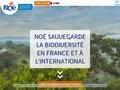 Noé Conservation