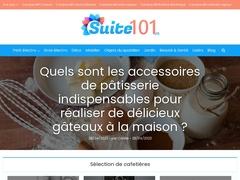 Suite101.fr : la communauté des experts